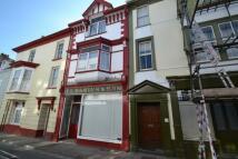 5 bedroom Character Property for sale in Buttgarden Street...