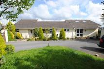 6 bedroom Bungalow in Adrian Close, Bideford