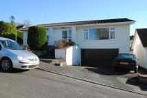 3 bedroom Bungalow in Boxwell Park, Bodmin