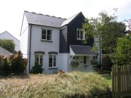 4 bedroom Detached property for sale in Kestell Parc, Bodmin