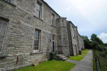 2 bedroom Terraced house in Royffe Way, Bodmin