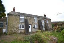 3 bedroom Detached home in Washaway, Bodmin