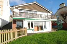 5 bed Detached home for sale in Higher Park Road...