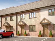 3 bedroom new home for sale in Bowen Court, South Street
