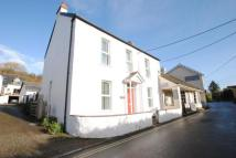 semi detached property for sale in St. Marys Road, Croyde