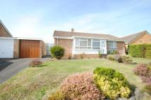 Moor Lea Bungalow for sale