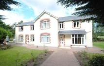 5 bedroom Detached property in Braunton, Devon