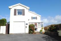 Scurfield Close Detached property for sale