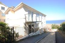 Apartment for sale in Clifton Court...
