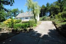 4 bed Detached home for sale in West Down, Ilfracombe