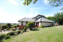 Willoway Lane Detached house for sale