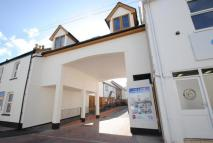 new Apartment for sale in Bowen Court, South Street