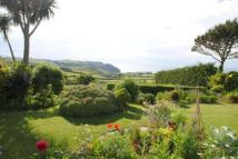 Bungalow for sale in Trethevy, Tintagel