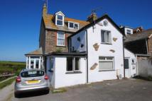 1 bedroom Flat for sale in Avalon House...