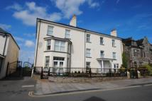 3 bed Flat for sale in Earls Court, Fore Street