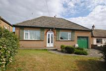 2 bedroom Bungalow for sale in Clinton Close, Bude