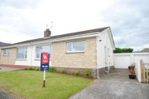 Bungalow in Bede Haven Close, Bude