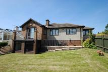 Bungalow for sale in Silverton Close, Bude