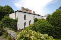 3 bed semi detached home for sale in Gunpool Lane, Boscastle