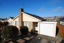Bungalow for sale in Bede Haven Close, Bude