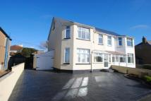 3 bedroom Detached house for sale in Carteret Road, Bude