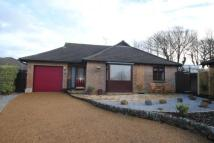 2 bed Bungalow for sale in Lea Way, Bude