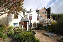 4 bedroom Terraced property for sale in Bridge Street, Stratton