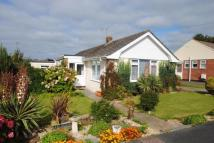 Bungalow in Meadow Drive, Bude