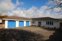 3 bedroom Bungalow for sale in Killerton Road, Bude