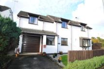 3 bedroom Detached property in Ward Close, Stratton
