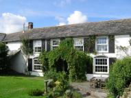 5 bedroom Character Property for sale in Woolstone Manor Farm...