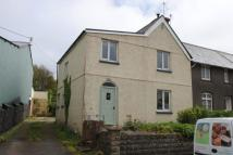 3 bed Terraced home in New Cottages...