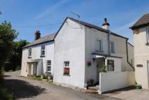 Detached home for sale in West Street, Grimscott