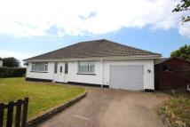 Bungalow for sale in Poundfield Close...