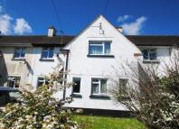 property for sale in North Close, Kilkhampton