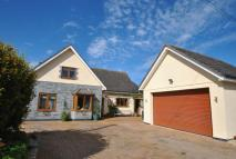4 bed Detached home in Tresparrett, Camelford