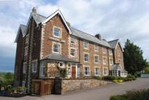 2 bed Apartment for sale in Brushford, Dulverton