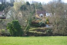 Detached home for sale in Battleton, Dulverton