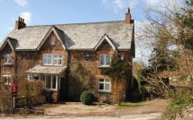 3 bed semi detached house for sale in Orchard Cottages...