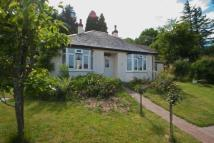 Bungalow for sale in Battleton, Dulverton