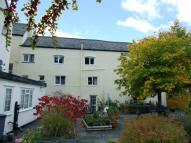 Flat to rent in Lamb Court, High Street