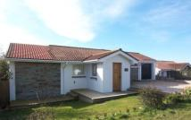 Detached Bungalow in Chichester Park...