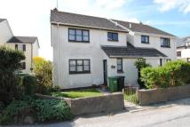 3 bedroom Detached home in Barton Farm Cottages...