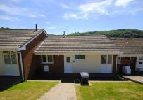 3 bed Terraced house for sale in Meadow Close, Ilfracombe