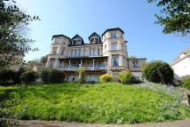 2 bed Flat to rent in Parkroyd, Torrs Park
