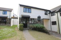 3 bed semi detached property in Willingcott Valley...