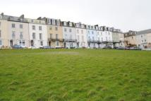 7 bed Terraced property for sale in Montpelier Terrace...