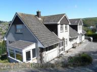 6 bedroom Detached house for sale in Cairn Road, Ilfracombe