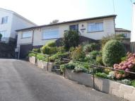 3 bed Bungalow for sale in Station Road, Ilfracombe
