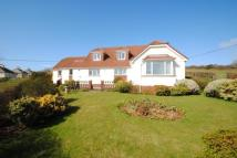 5 bed Detached home in Ilfracombe Hill...
